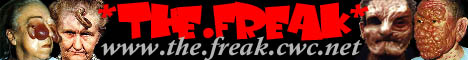 Visit *THE.FREAK*